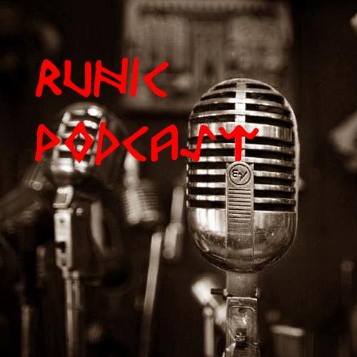 Runic Podcast