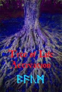 BAUM Tree of Life Activation