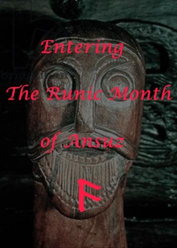 Runic Month Ansuzjpg